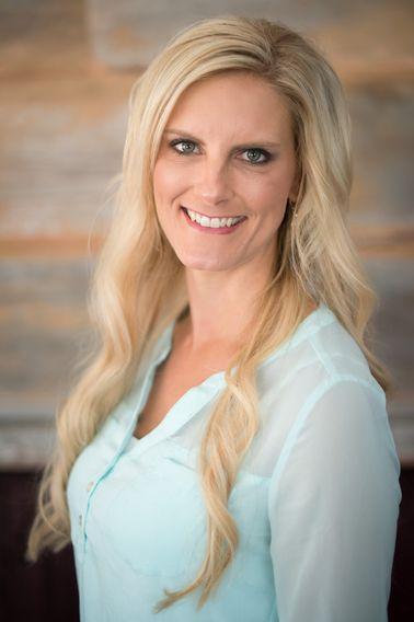 Dr. Lori Jokinen chiropractor Woodbury MN