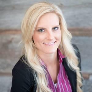 Dr Lori Jokinen Chiropractor in Woodbury MN