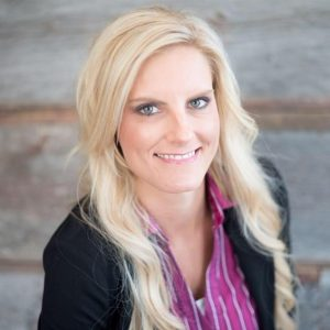 Dr Lori Jokinen addresses infertility naturally with clinical nutrition