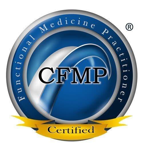 Dr Lori Jokinen Functional Medicine Practitioner